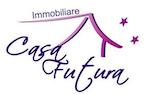 Agenzia Immobiliare Casa Futura