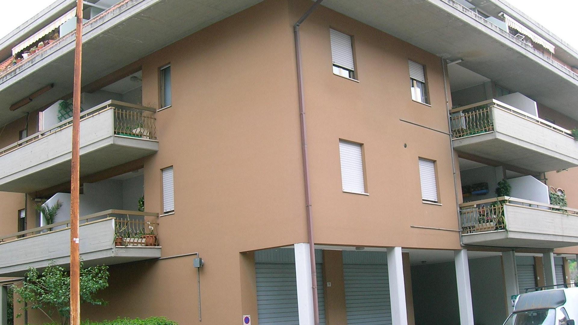 Martinsicuro, vendesi appartamento zona residenziale