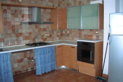 Martinsicuro vendesi in zona centrale residenziale…