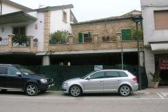 Martinsicuro vendesi in via Roma …