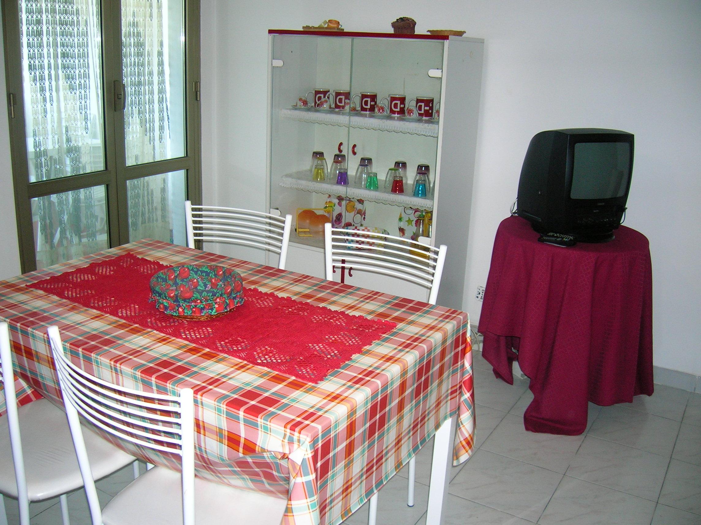 Martinsicuro appartamento a mt 400 dal mare……