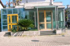 Martinsicuro vendesi in zona centrale e vicino alla Piazza Cavour….