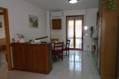 Martinsicuro vendesi in zona residenziale
