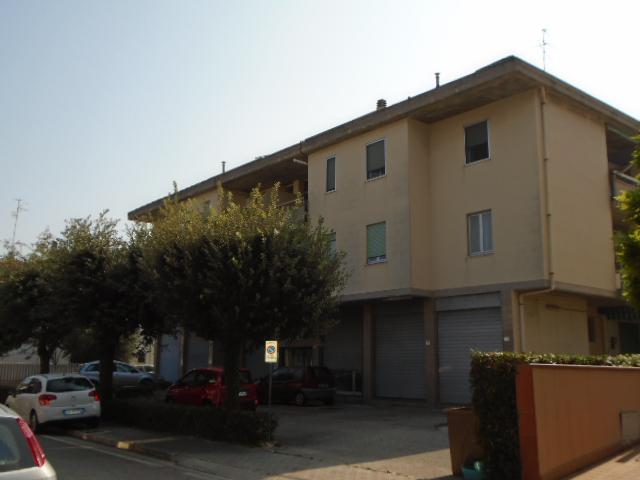 Martinsicuro vendesi in zona residenziale e centrale …