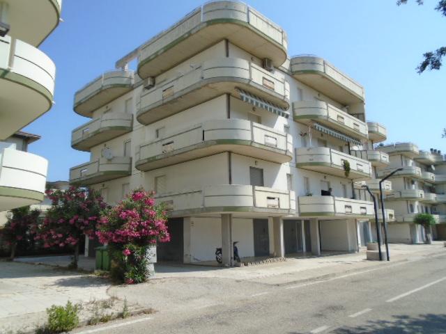 Martinsicuro vendesi in zonac residenziale….