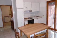 Villarosa di Martinsicuro vendesi  a mt 50 dal mare appartamento…
