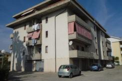 Martinsicuro vendesi in zona residenziale appartamento….