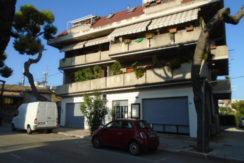 Martinsicuro vendesi in zona centralissima….