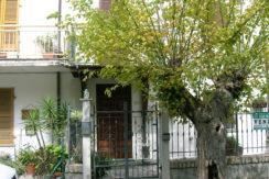 Martinsicuro vendesi in zona centro-mare….